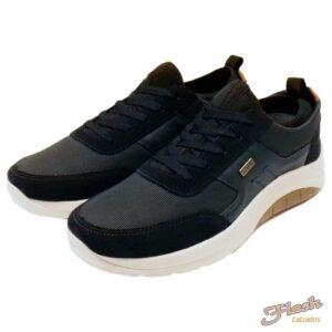 calzado urbano hombre